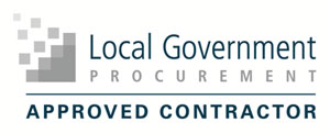 Local_government_procurement