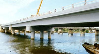 Nambucca Shire Council - Wilson Bridge