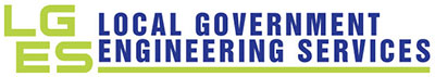 Local Government Engineering Services LEGS